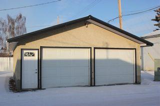 Photo 35: 1014 Nanton Avenue: Crossfield Detached for sale : MLS®# C4281376