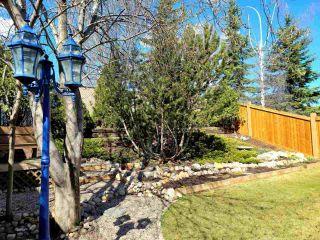 Photo 33: 35 LANDSDOWNE Drive: Spruce Grove House for sale : MLS®# E4241540