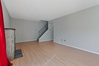 Photo 12: 2227D 29 Street SW in Calgary: Killarney/Glengarry Row/Townhouse for sale : MLS®# A1148321