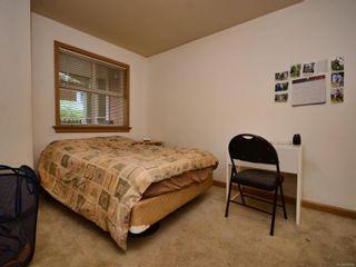 Photo 14: 106 663 Goldstream Ave in : La Fairway Condo for sale (Langford)  : MLS®# 876409