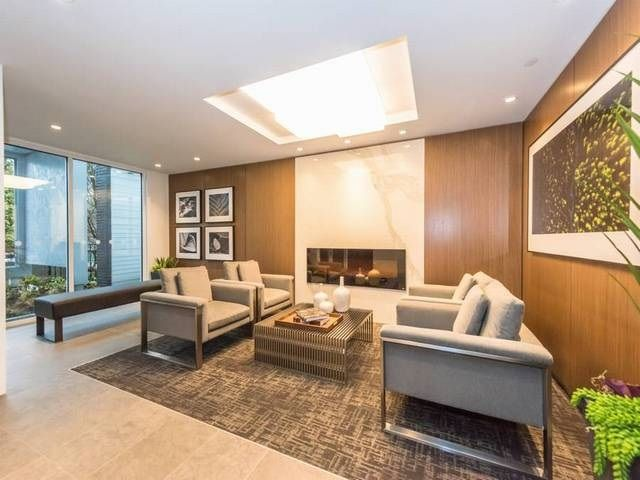 """Photo 14: Photos: 310 6633 CAMBIE Street in Vancouver: Oakridge VW Condo for sale in """"CAMBRIA"""" (Vancouver West)  : MLS®# R2132191"""