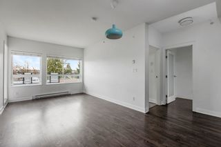 "Photo 21: 407 2858 W 4TH Avenue in Vancouver: Kitsilano Condo for sale in ""KITSWEST"" (Vancouver West)  : MLS®# R2545565"