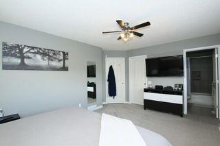 Photo 26: 306 WEST TERRACE Place: Cochrane House for sale : MLS®# C4117766