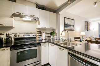 Photo 9: 308 7478 BYRNEPARK Walk in Burnaby: South Slope Condo for sale (Burnaby South)  : MLS®# R2578534