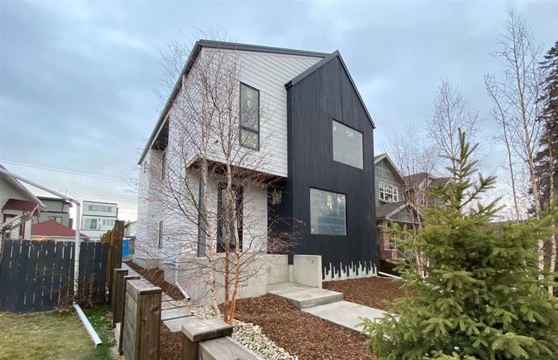 FEATURED LISTING: 1110 17 Avenue Northwest Calgary