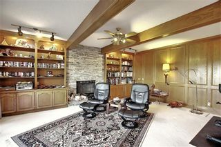 Photo 14: 140 WOODACRES Drive SW in Calgary: Woodbine Detached for sale : MLS®# A1024831