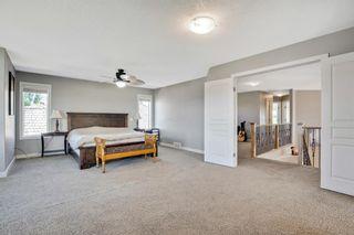 Photo 17: 248 Gleneagles Estates Lane: Cochrane Detached for sale : MLS®# A1120935