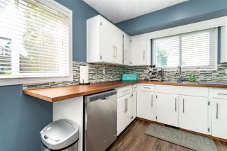 Photo 11: 8695 TILSTON Street in Chilliwack: Chilliwack E Young-Yale House for sale : MLS®# R2588024
