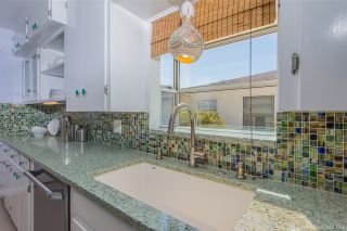 Photo 11: NORTH PARK House for sale : 3 bedrooms : 2427 Montclair Street in San Diego