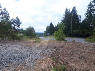 Photo 8: Proposed Lt1 Frayne Rd in Mill Bay: ML Mill Bay Unimproved Land for sale (Malahat & Area)  : MLS®# 876697