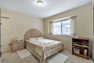 Photo 6: 2208 E 42ND Avenue in Vancouver: Killarney VE House for sale (Vancouver East)  : MLS®# R2386316