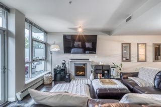 Photo 13: 132 99 SPRUCE Place SW in Calgary: Spruce Cliff Row/Townhouse for sale : MLS®# A1118109