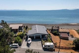 Photo 61: 574 Andrew Ave in : CV Comox Peninsula House for sale (Comox Valley)  : MLS®# 880111