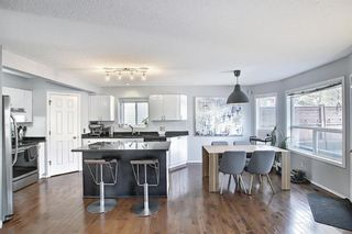 Photo 9:  in Calgary: Valley Ridge Detached for sale : MLS®# A1081088