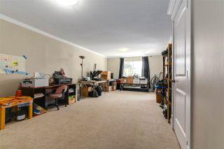 Photo 17: 5111 59 STREET in Delta: Hawthorne House for sale (Ladner)  : MLS®# R2539369