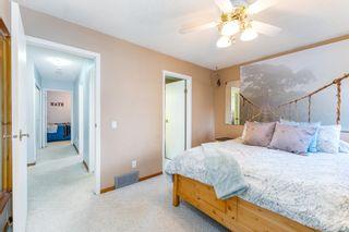 Photo 24: 74 DEERBOURNE Drive: St. Albert House for sale : MLS®# E4259846