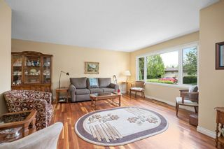 Photo 5: 3251 Boulton Road NW in Calgary: Brentwood Detached for sale : MLS®# A1115561