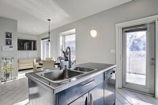 Photo 12: 1980 Sirocco Drive SW in Calgary: Signal Hill Detached for sale : MLS®# A1092008