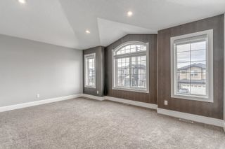 Photo 32: 804 ALBANY Cove in Edmonton: Zone 27 House for sale : MLS®# E4265185