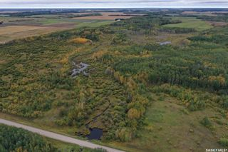 Photo 3: Evans land in Torch River: Lot/Land for sale (Torch River Rm No. 488)  : MLS®# SK871207