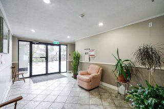 "Photo 5: 312 10438 148 Street in Surrey: Guildford Condo for sale in ""GUILDFORD GREENE"" (North Surrey)  : MLS®# R2547344"