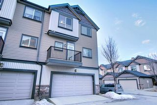 Photo 50: 234 KINCORA Lane NW in Calgary: Kincora Row/Townhouse for sale : MLS®# A1063115