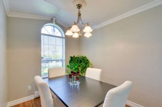 Photo 6: 10 9540 PRINCE CHARLES Boulevard in Surrey: Queen Mary Park Surrey Townhouse for sale : MLS®# R2162922