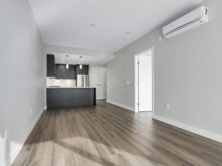 "Photo 7: 305 4289 HASTINGS Street in Burnaby: Vancouver Heights Condo for sale in ""MODENA"" (Burnaby North)  : MLS®# R2354279"