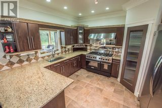 Photo 11: 720082 Range Road 82 in Wembley: House for sale : MLS®# A1138261