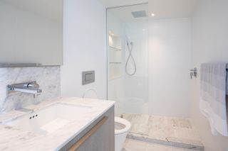 Photo 24: 1304 1111 RICHARDS Street in Vancouver: Yaletown Condo for sale (Vancouver West)  : MLS®# R2625430