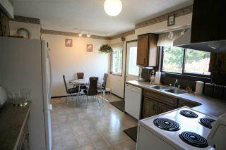 """Photo 11: 65560 GORDON Drive in Hope: Hope Kawkawa Lake House for sale in """"KAWKAWA LAKE"""" : MLS®# R2264533"""