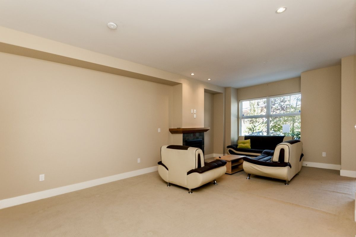 """Photo 18: Photos: 230 BROOKES Street in New Westminster: Queensborough Condo for sale in """"MARMALADE SKY"""" : MLS®# R2227359"""