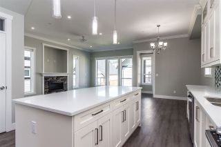 Photo 4: 36061 EMILY CARR Green in Abbotsford: Abbotsford East House for sale : MLS®# R2266462