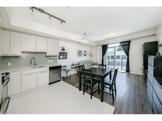 "Photo 12: 226 5248 GRIMMER Street in Burnaby: Metrotown Condo for sale in ""Metro One"" (Burnaby South)  : MLS®# R2483485"