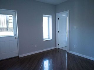 Photo 11: 2 20 Emily Street in Parry Sound: House (3-Storey) for lease : MLS®# X5370293