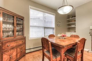 Photo 12: 2044 36 Avenue SW in Calgary: Altadore Row/Townhouse for sale : MLS®# A1039258
