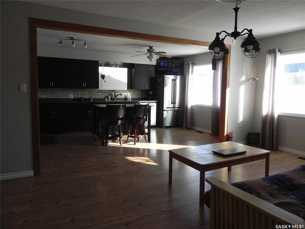 Photo 25: Photos: 217 William Street in Manitou Beach: Residential for sale : MLS®# SK845291