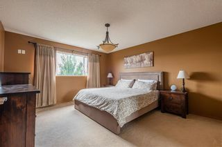 Photo 15: 19 Lyonsgate Cove in Winnipeg: River Park South Residential for sale (2F)  : MLS®# 202115647