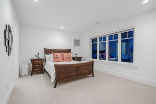 Photo 10: 4838 VISTA Place in West Vancouver: Caulfeild House for sale : MLS®# R2616906