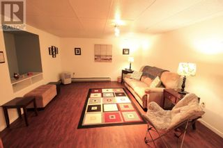 Photo 28: 40 Colonel Gray Drive in Charlottetown: House for sale : MLS®# 202116470