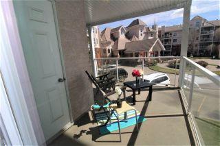 Photo 37: 234 9008 99 Avenue in Edmonton: Zone 13 Condo for sale : MLS®# E4256803