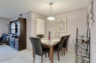 Photo 13: 104 3 EVERRIDGE Square SW in Calgary: Evergreen Row/Townhouse for sale : MLS®# A1143635
