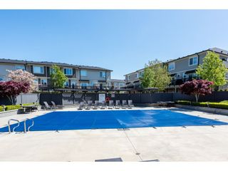 """Photo 20: 59 7938 209 Street in Langley: Willoughby Heights Townhouse for sale in """"Red Maple"""" : MLS®# R2364979"""