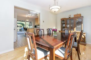 Photo 10: 2274 Alicia Pl in : Co Colwood Lake House for sale (Colwood)  : MLS®# 885760