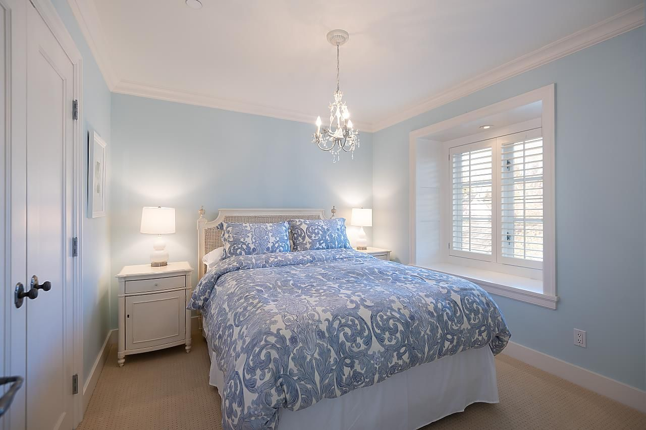 Photo 18: Photos: 3791 W 26TH Avenue in Vancouver: Dunbar House for sale (Vancouver West)  : MLS®# R2571689