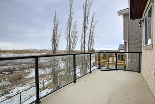 Photo 44: 37 Sage Hill Landing NW in Calgary: Sage Hill Detached for sale : MLS®# A1061545