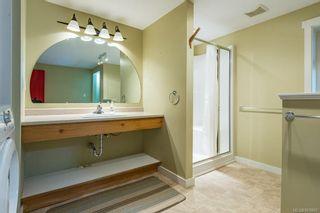 Photo 39: 797 Lazo Rd in : CV Comox Peninsula House for sale (Comox Valley)  : MLS®# 869860