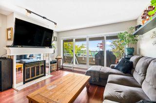 Photo 11: 201 15809 MARINE Drive: White Rock Condo for sale (South Surrey White Rock)  : MLS®# R2624089