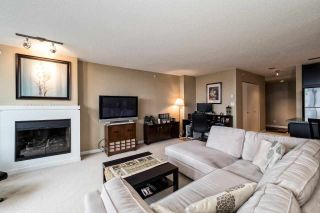 "Photo 4: 2603 660 NOOTKA Way in Port Moody: Port Moody Centre Condo for sale in ""NAHANNI"" : MLS®# R2026667"