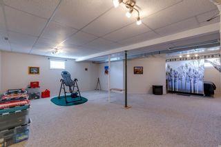 Photo 28: 629 5 Avenue SW: Sundre Detached for sale : MLS®# A1145420